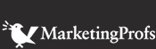 Marketing Profs logo